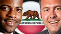 california-hall-gray-online-poker-thumb