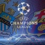CasinoGate hits FC Barcelona ahead of Champions League match against Manchester City