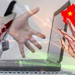 Chinese Teenager Chops Off Hand to Cure Online Gaming Addiction