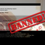 Confessions of a Poker Writer: How to Get Banned From 2+2