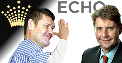 crown-echo-packer-bekier