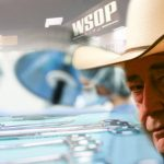 Doyle Brunson Undergoes 12th Major Surgery After Cancer Diagnosis