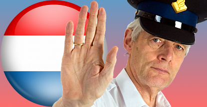 dutch-sports-betting-bust