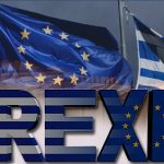 Exit before the Grexit