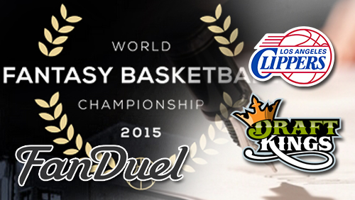 fanduel-announces-2015-fantasy-basketball-championship-draftkings-signs-with-la-clippers