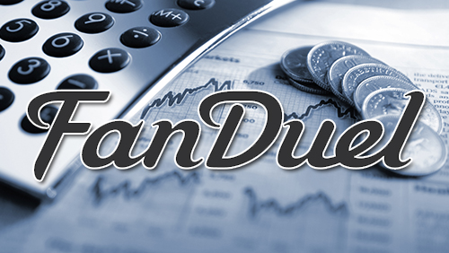 FanDuel planning new round of financing, looking to go public in 2016