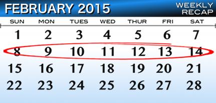 february-14-new-weekly-recap