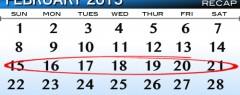 february-21-new-weekly-recap-thumb-282