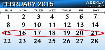 february-21-new-weekly-recap