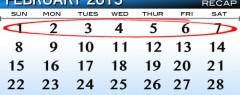 february-7-ew-weekly-recap-thumb-282
