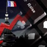 French Online Poker Cash Games Revenues Drop 33% in the Past 3-Years