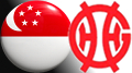 Genting Singapore profits plunge as high rollers grow scarcer, luckier