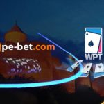 Georgian Poker Welcomes The World Poker Tour