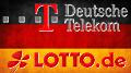 Deutsche Telekom's online betting plans under fire from German betting operators