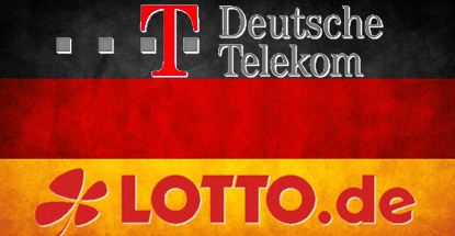 sportwetten lotto