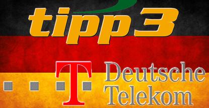 germany-deutsche-telekom-tipp3