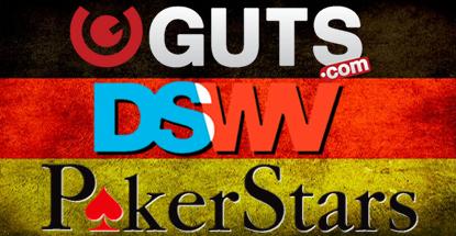 germany-guts-com-pokerstars-dswv