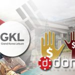 Grand Korea Leisure reports increased Chinese visitors; Donaco raises 72 million  to fund Star Vegas Resort