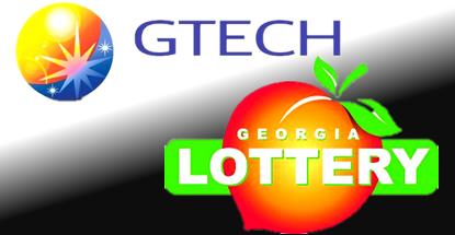 G Tech Lottery