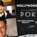 Hollywood Cares: Phil Hellmuth, Tig Trager and Hank Schrader Going All-In For Charity