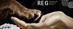 How Poker is Helping the Animals Through REG