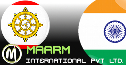 india-sikkim-maarm-international