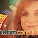 Industry expert, Aideen Shortt, joins Random Consulting as a Partner Consultant