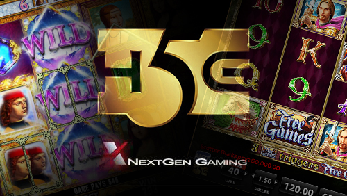 inspired-partners-with-high-5-games-more-gaming-options-for-nextgen-customers