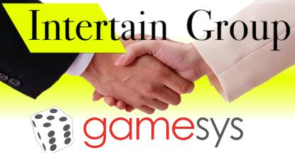 intertain-gamesys-jackpotjoy-deal