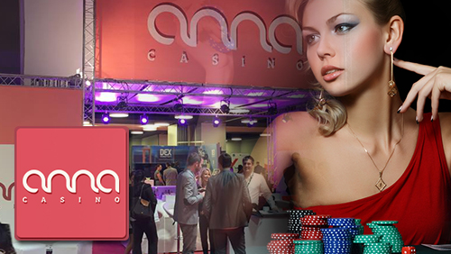 interview-with-anna-casino-ceo-mikael-strunge-marketing-to-female-casino-players