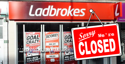ladbrokes-betting-shop-closed