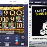 LCB Members Launch Playtech's Gladiator Slot for the 2 Millionth Time