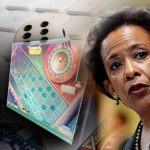 AG nominee Lynch unlikely to reverse Wire Act opinion