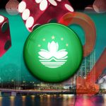 Macau casino revenues down 17% in January; Harbourview Hotel opens on Feb 9