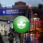 Macau gov't planning to curb tourist visitors; analysts think it's a bad idea