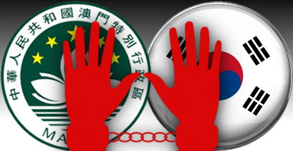 macau-south-korea-online-gambling-bust