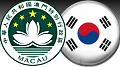 Macau busts illegal online sports betting operation targeting South Koreans