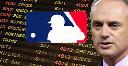 major-league-baseball-rob-manfred-sports-betting