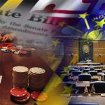 Maryland pushes for legal poker home games; Indiana updating antiquated laws