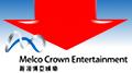 Melco Crown's Macau mass-market gains not enough to offset vanishing VIPs