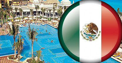 mexico-resort-casinos