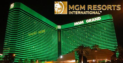 mgm-resorts-las-vegas