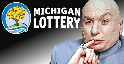 michigan-lottery-million-dollar-online-winner
