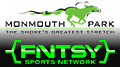Monmouth Park inks DFS marketing deal; DFS endgame is real-money sports betting