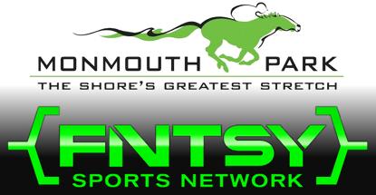 monmouth-park-fantasy-sports-network