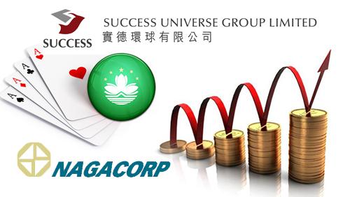 nagacorp-reports-increased-ggr-success-universe-eyes-macau-license