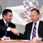 Nevada and Delaware Multi-State Internet Agreement Launch Imminent