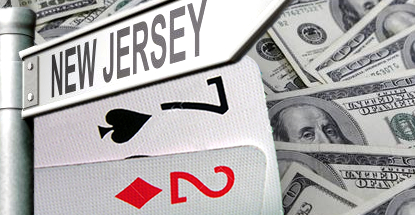 New jersey online gambling strategies to prevent gambling