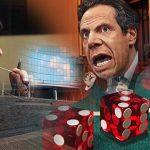 New York Attorney General opens investigation on casino bidding process; Straub (finally) buys Revel at lower price