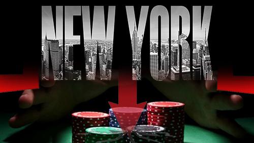 Ny gambling racino monarch online casino no deposit bonus